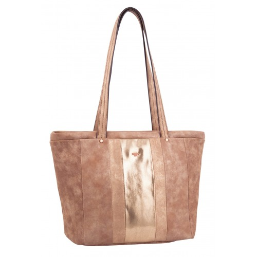 "Tom Tailor Shopper ""CLEO"""