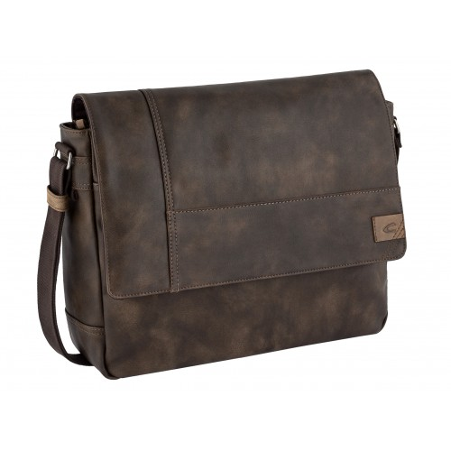 Camel Active Messenger bag Laos