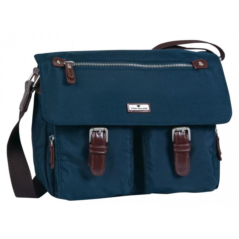 Tom Tailor Überschlagtasche RINA 11222