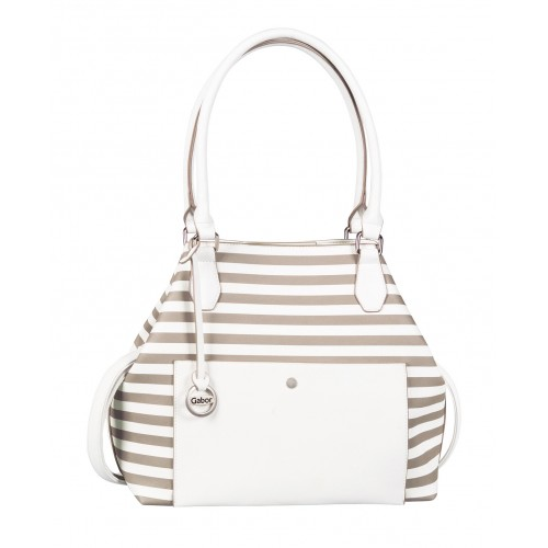 Gabor Shopper MIRA