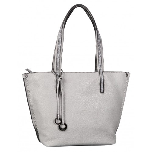 Gabor Shopper COSIMA