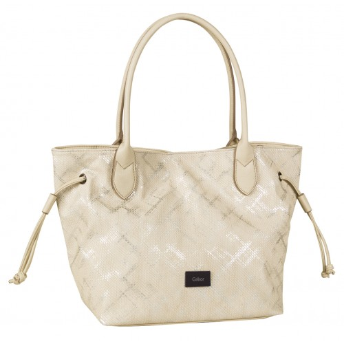 Gabor Shopper Granada Spirit