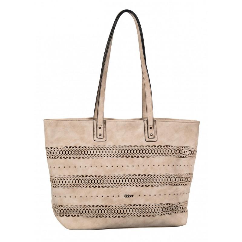 Gabor Shopper SIMONA 7821 20