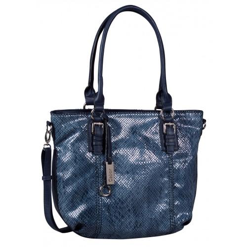 Gabor Shopper PIPPA 7837 50