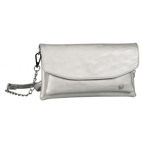 """Tom Tailor Denim Handtasche """"Nicole"""""""