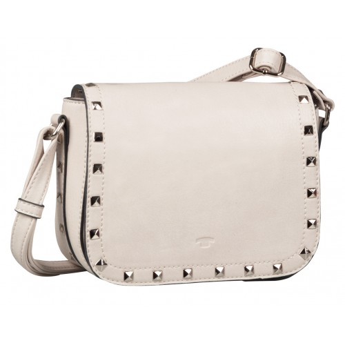 Tom Tailor Handtasche GIGI 23008 60
