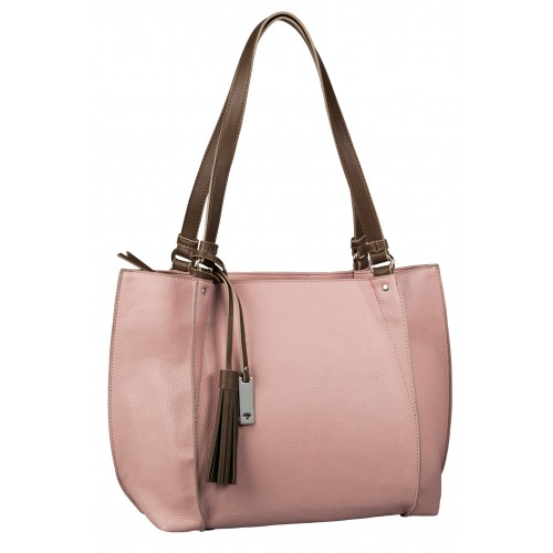 Tom Tailor Shopper TESS 23014 04