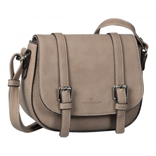 Tom Tailor Handtasche LEXI 23104 21