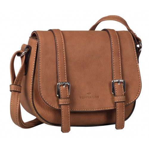 Tom Tailor Handtasche LEXI 23104 21