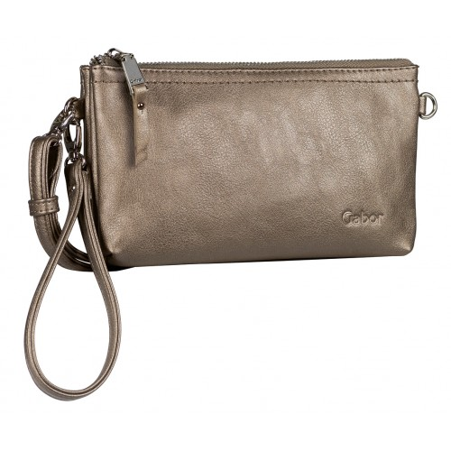 Gabor Clutch EMMY 7870