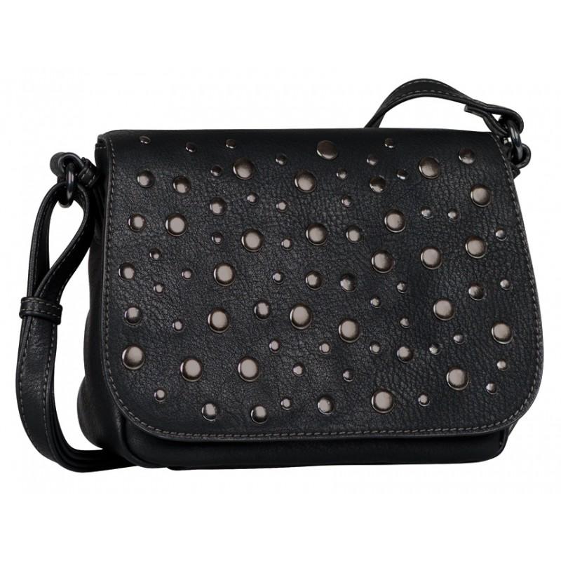Tom Tailor Handtasche SORAYA 24102