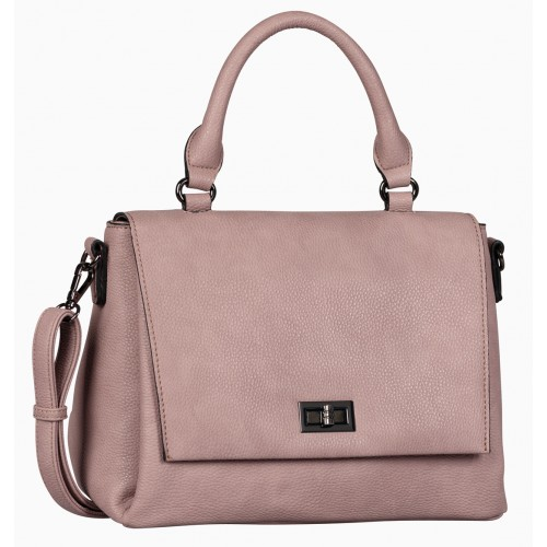 Tom Tailor Handtasche ALANNA 24105