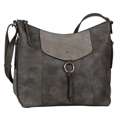 Tom Tailor Hobo CHARLEE 24113