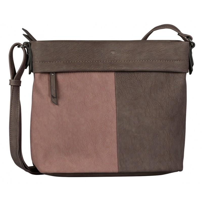 Tom Tailor Handtasche IRA 24116