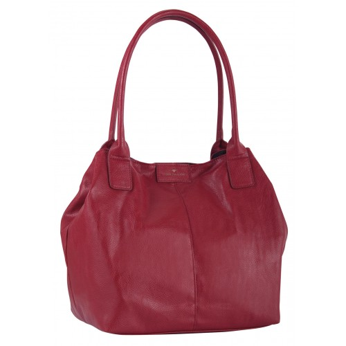 Tom Tailor Shopper MIRIPU 10990