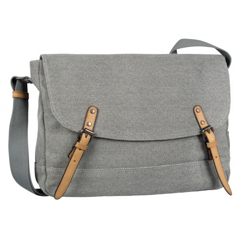 Tom Tailor Messenger MAX 23201