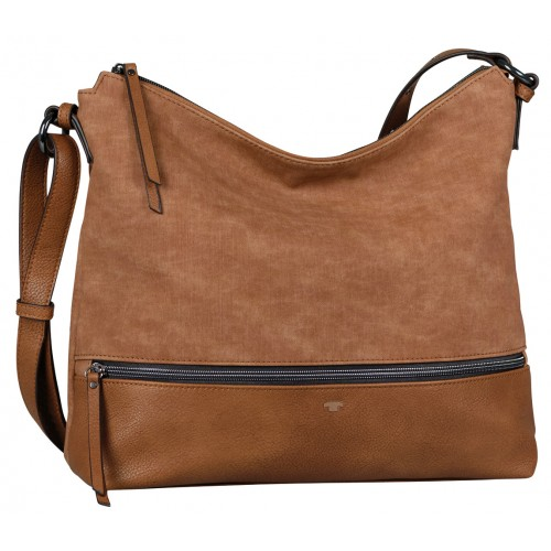 Tom Tailor Hobo JESS 24017