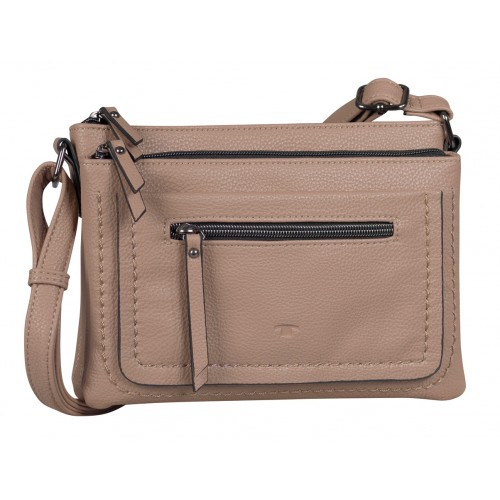Tom Tailor Handtasche BECKY 24018