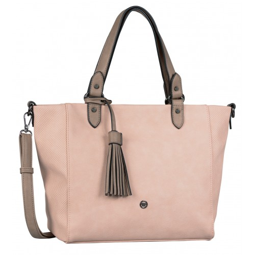 Tom Tailor Shopper LARA 24022