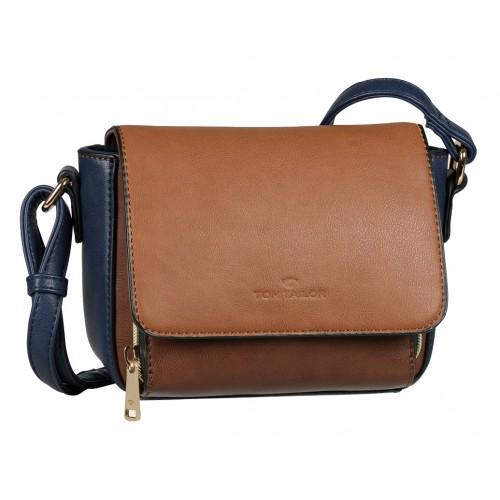 Tom Tailor Handtasche LORINA 24028