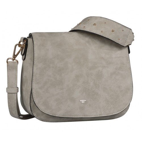 Tom Tailor Handtasche JACE 24033