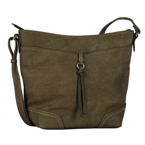 Tom Tailor Hobo IMERI 24042
