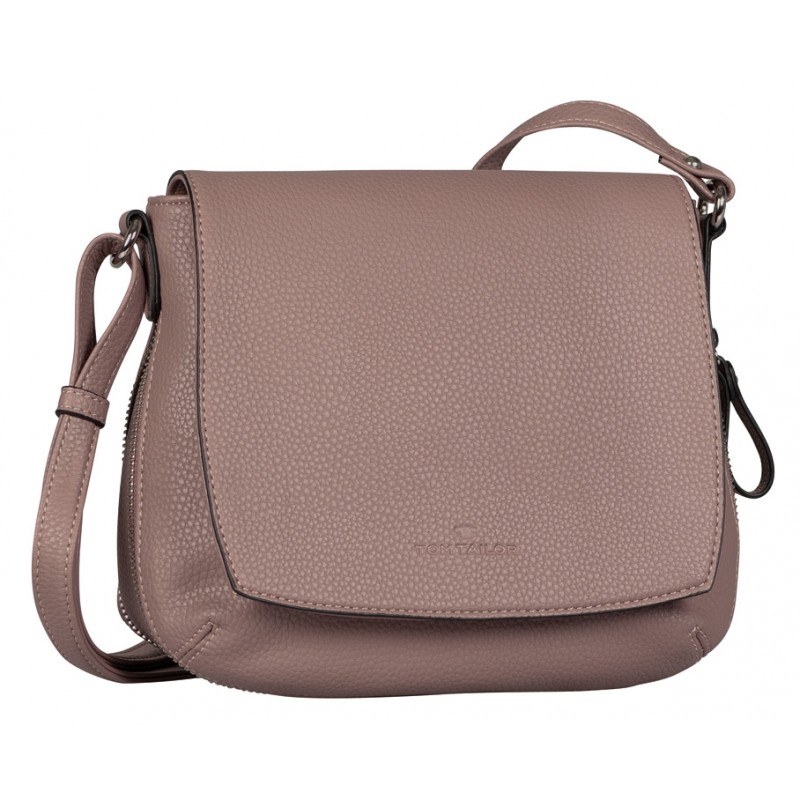 Tom Tailor Handtasche KASIA 24060