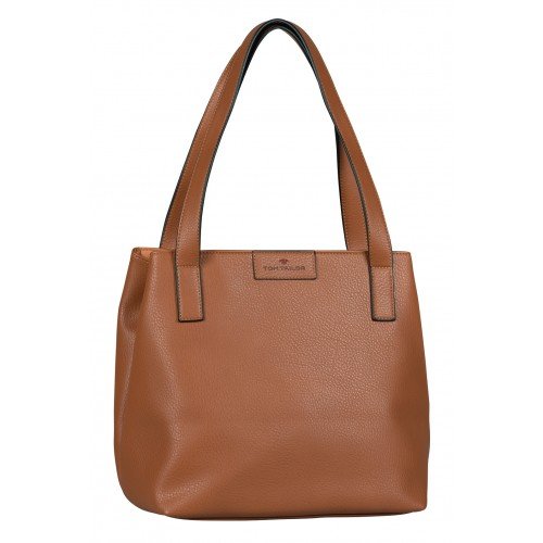 Tom Tailor Shopper MIRI ZIP 24400