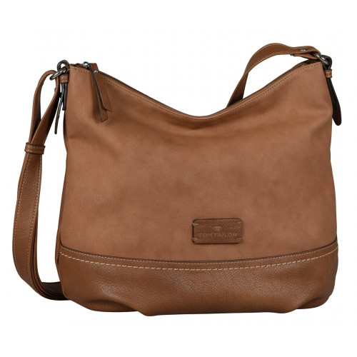 Tom Tailor Hobo LAURI 24406