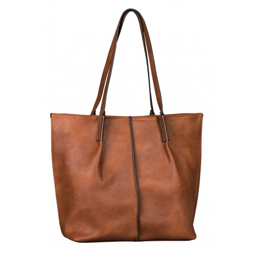 Tom Tailor Denim Shopper INE 300502