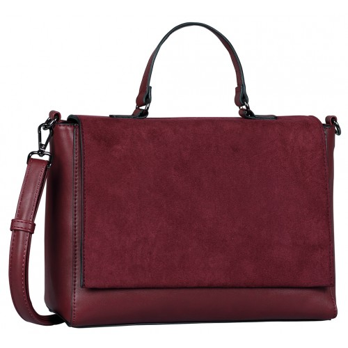 Tom Tailor Denim Handtasche LEILA 300517