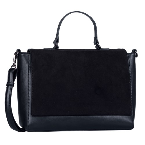 Tom Tailor Denim Handtasche LEILA 300517