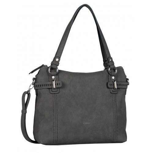 Gabor Shopper ELENA 7907