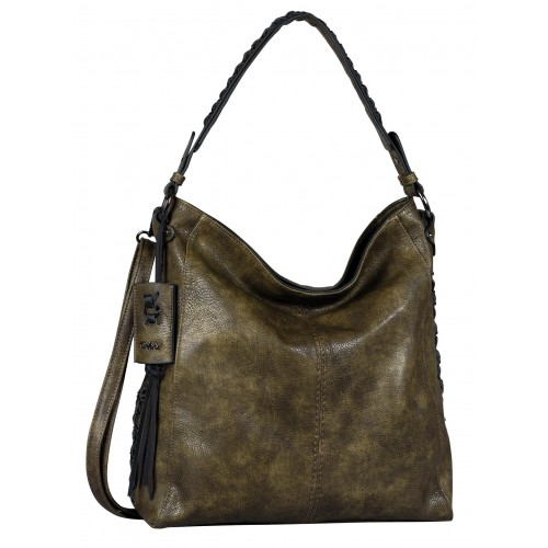 Gabor Hobo ALICIA 7915