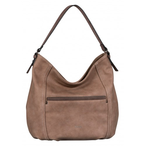 Gabor Hobo GIANNA 7942