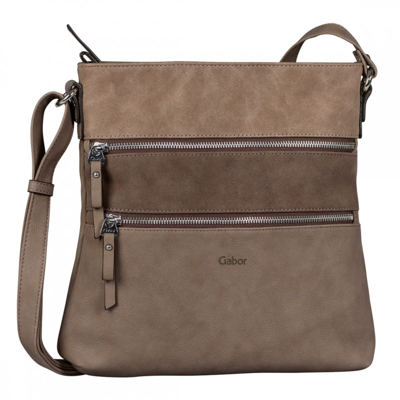 Gabor Crossbag JULE 7965