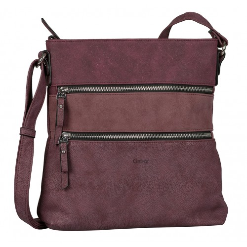 Gabor Crossbag JULE 7965