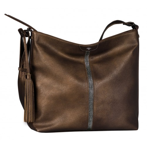 Tom Tailor Hobo FLORI 24121