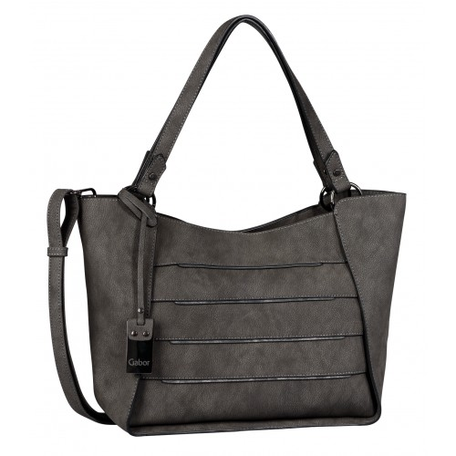 Gabor Shopper OLIVIA 7911