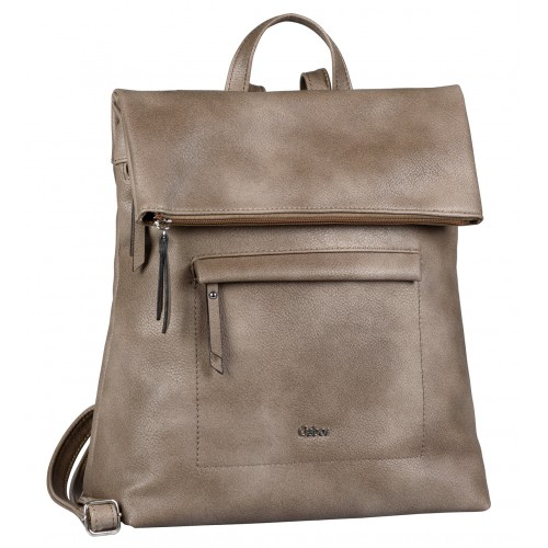 Gabor Mina Backpack