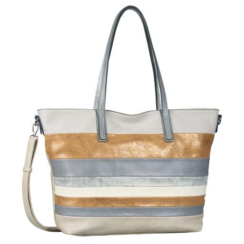 Gabor Blanca Shopper
