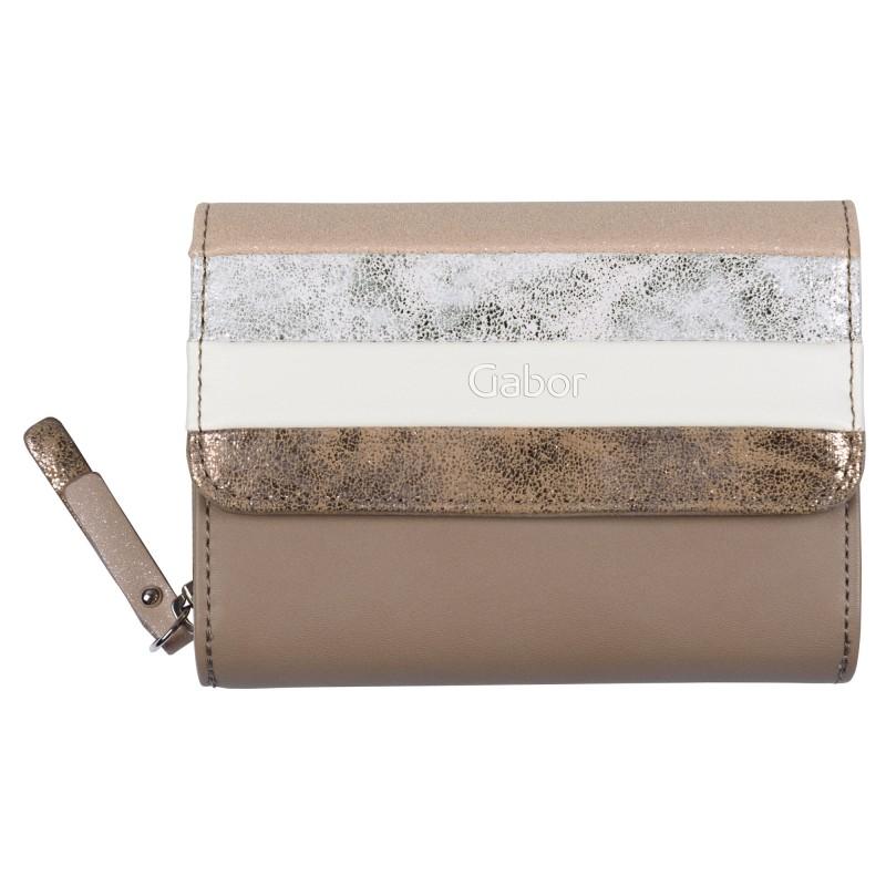 Blanca Wallet