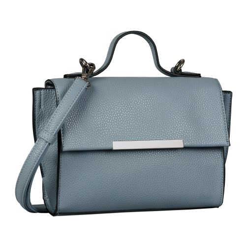 Tom Tailor Denim Riana Flapbag