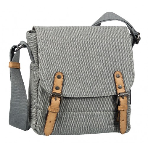 Tom Tailor Max Cross bag