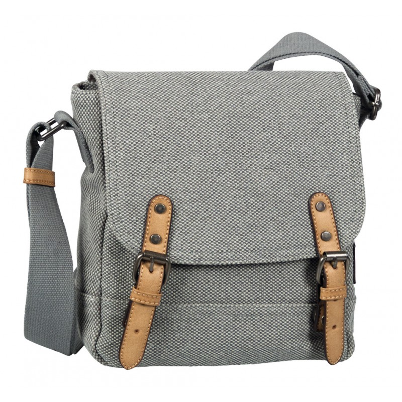 Max Cross bag