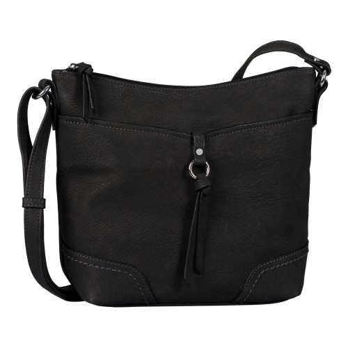 Tom Tailor Handtasche Imeri