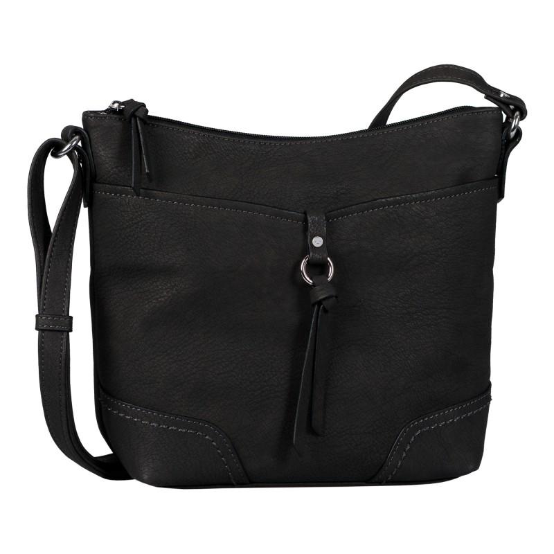 Imeri Handtasche
