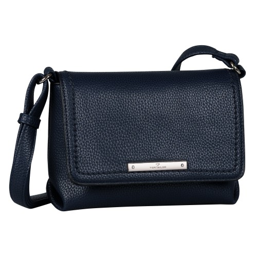 Tom Tailor Handtasche Lou