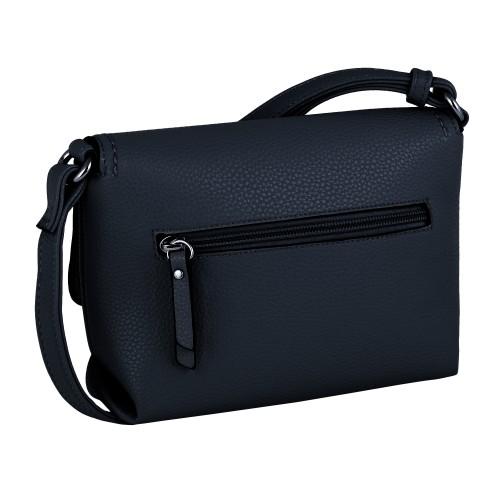 Lou Handtasche