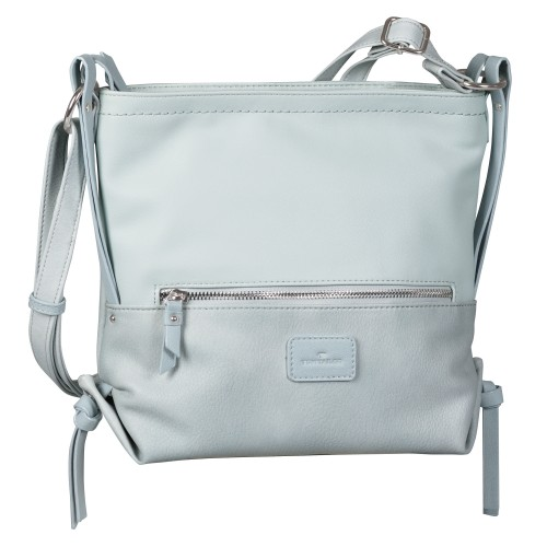 Tom Tailor Elin Flash Cross bag